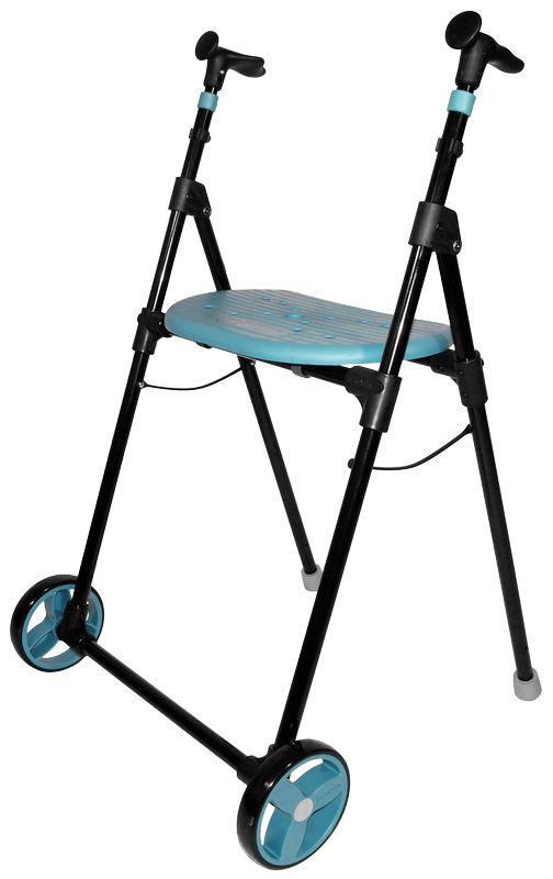 Rollator-2 -oues-air-on2