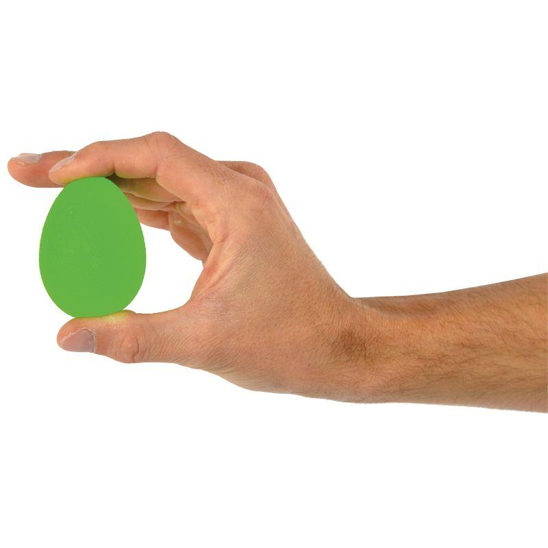 Squeeze egg3